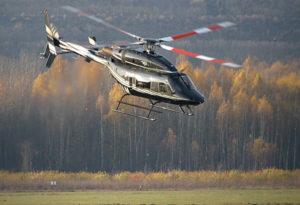 lotyhelikopterem1